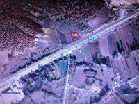 Bozüyük Kızılcapınar Köyünde 936 m2 Arazimiz Satılıktır